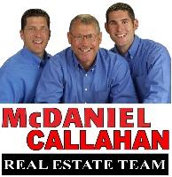 McDaniel Callahan Team