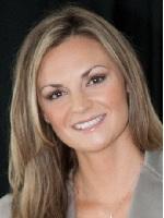 Lindsay Sanger