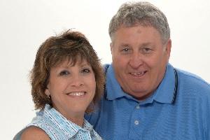 Rita & Bob Driver