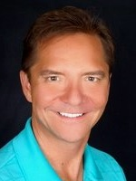 Jeff Scislow
