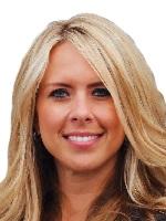Jennifer Carstensen