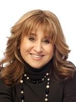 Judy Markowitz
